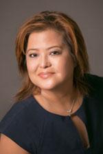 Geri Navarro
