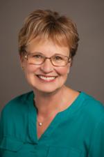 Sue Socher